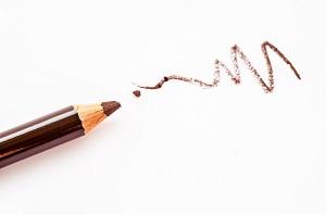 Köp den penna som är bäst i test!